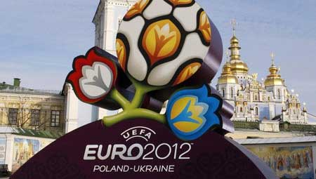 Tun sau, pht hnh thm v xem Euro 2012, Bng , ve xem euro, Euro 2012, Euro, lich thi dau Euro, lich thi dau Euro 2012, video Euro 2012, ket qua Euro 2012
