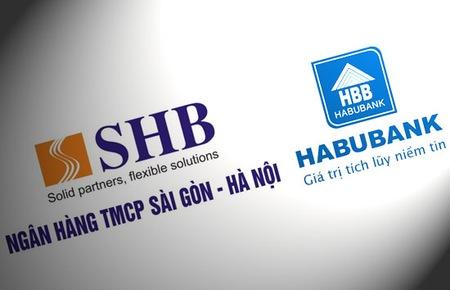 """Bầu Hiển """"lõm"""" nặng trong thương vụ SHB-HBB? - 1"""