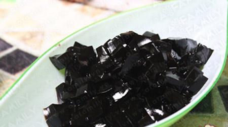Mách bạn cách nấu chè đỗ đen ngon tuyệt - 12