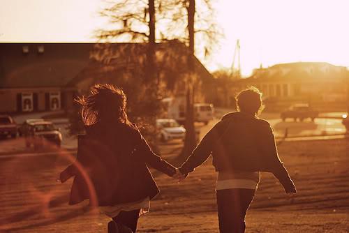 Thơ tình: Cơn gió tình yêu! - 1