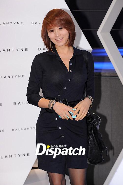 Bae Yong Joon xuất hiện cùng Kim Hye Soo - 12
