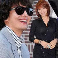 Bae Yong Joon xuất hiện cùng Kim Hye Soo
