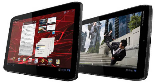 Top 5 tablet Android giá mềm nên mua, Thời trang Hi-tech, Top 5 tablet Android, 5 tablet Android tot nhat, 5 tablet Android nen mua, tablet Android, Samsung Galaxy Tab 8.9, Samsung, Galaxy Tab 8.9, Motorola Droid Xyboard 8.2, Samsung Galaxy Tab 7.7 LTE, Amazon Kindle Fire, Barnes & Noble Nook