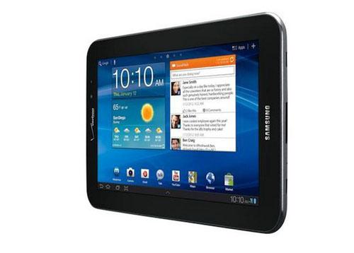 Top 5 tablet Android giá mềm nên mua - 3