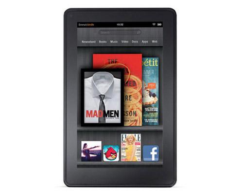 Top 5 tablet Android giá mềm nên mua - 4