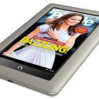Top 5 tablet Android giá mềm nên mua