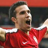 Stoke- Arsenal: Cạm bẫy Britannia