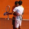 Tennis 8: Nadal khiêu chiến Djokovic