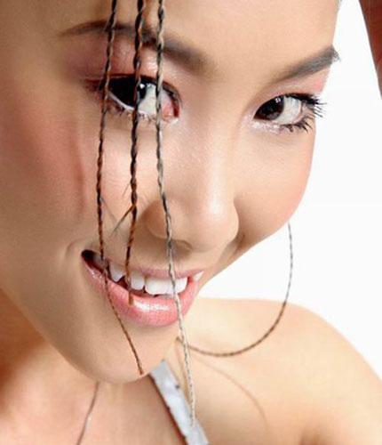 Đoan Trang khó lấy chồng vì... cha - 2