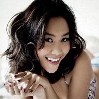 Đoan Trang khó lấy chồng vì... cha