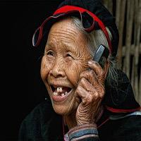 Những hình ảnh chỉ có ở Việt Nam (94) - 12