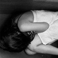 Nước mắt đau đớn của vợ tên cướp tà dâm