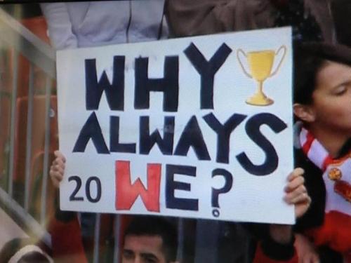 Derby Manchester: Ai ở cửa trên? - 3