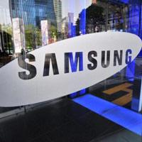 Samsung: Nhà sản xuất di động lớn nhất thế giới