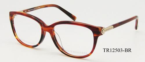 eyewear HUT khuyến mãi nhân dịp 30/4 - 2