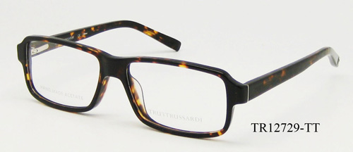 eyewear HUT khuyến mãi nhân dịp 30/4 - 10
