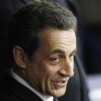 TT Pháp nhận 50 triệu euro từ Gadhafi?