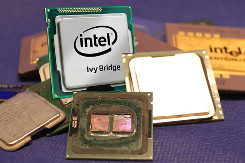 Tìm hiểu thế hệ chip xử lý Intel Ivy Bridge, Máy tính để bàn, Công nghệ thông tin, Intel Ivy Bridge, Intel, Ivy Bridge, CPU Intel Ivy Bridge, bo vi xu ly Intel Ivy Bridge, tim hieu Intel Ivy Bridge, vi xu ly, bo vi xu ly, chip Intel Ivy Bridge, chip Ivy Bridge, may tinh, Ultrabook, Core i7, Core i5