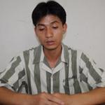 An ninh Xã hội - Kẻ giết nữ sinh sau đêm ân ái hối lỗi