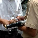 Tin tức trong ngày - Phạt người hối lộ để hạn chế vi phạm GT