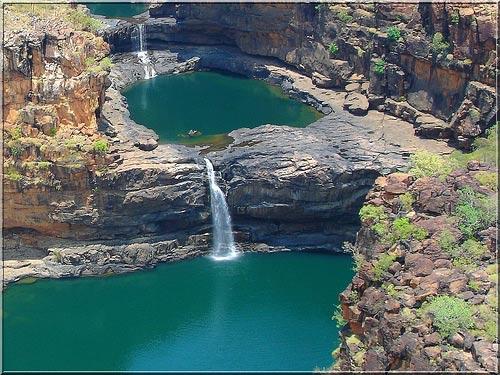 4 lí do để đến thăm Kimberley - nước Úc - 2