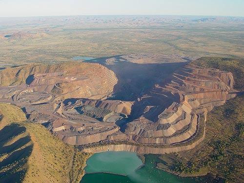 4 lí do để đến thăm Kimberley - nước Úc - 6