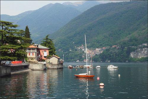 Du lịch Ý: Top 10 điểm đến hấp dẫn không thể bỏ qua - 3