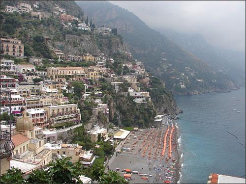 Du lịch Ý: Top 10 điểm đến hấp dẫn không thể bỏ qua - 4
