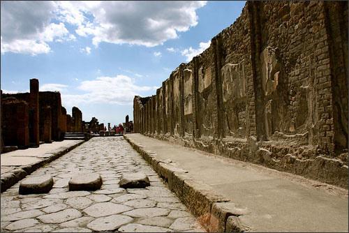 Du lịch Ý: Top 10 điểm đến hấp dẫn không thể bỏ qua - 5