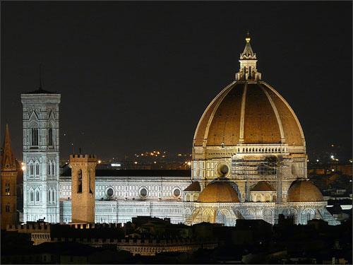 Du lịch Ý: Top 10 điểm đến hấp dẫn không thể bỏ qua - 7