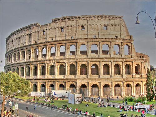 Du lịch Ý: Top 10 điểm đến hấp dẫn không thể bỏ qua - 8