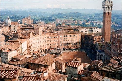 Du lịch Ý: Top 10 điểm đến hấp dẫn không thể bỏ qua - 6