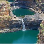 Du lịch - 4 lí do để đến thăm Kimberley - nước Úc