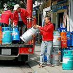 Tin tức trong ngày - Giá gas giảm mạnh từ hôm nay