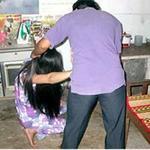 An ninh Xã hội - Bàng hoàng tội ác đạp chết vợ đang mang thai