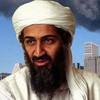 Công bố tài liệu hiếm về Osama bin Laden