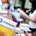 """Tài chính - Bất động sản - Vinashin """"nhấn chìm"""" Habubank?"""