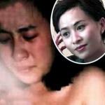Ngôi sao điện ảnh - Đau đớn tình dục ám ảnh sao Hoa