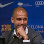 Bóng đá - Guardiola sẽ dẫn dắt ĐTQG Brazil?