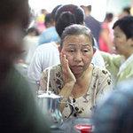 Ẩm thực - Sài Gòn ngóc ngách: Mì chờ