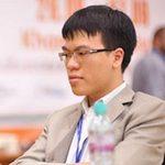 Thể thao - Lê Quang Liêm tiến thêm 4 hạng của FIDE