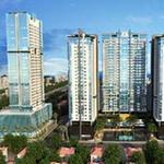 Tài chính - Bất động sản - Nhà đầu tư thứ cấp phá giá căn hộ