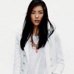 Thời trang - Giải mã cơn bão Zara