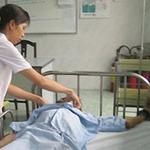 Tin tức trong ngày - Nữ giáo viên mầm non uống thuốc sâu tự tử