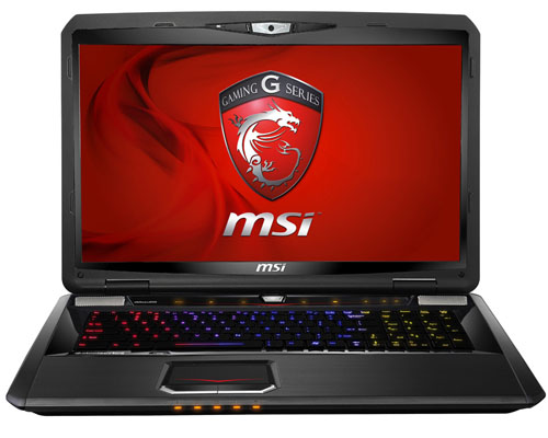MSI GT60 v GT70 hng khng cho game th, My tnh xch tay, Thi trang Hi-tech, MSI GT60 va GT70, MSI GT60, MSI GT70, MSI, GT60, GT70, may tinh xach tay MSI GT60, may tinh xach tay MSI GT760, gia MSI GT60, gia MSI GT70, may tinh xach tay, laptop MSI GT60, laptop MSI GT70, laptop