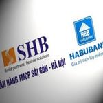 Tài chính - Bất động sản - Thương vụ SHB-HBB: Tình tiết mới bất ngờ