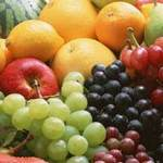 Sức khỏe đời sống - 8 sai lầm cần tránh khi ăn trái cây