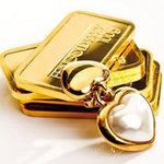 Tài chính - Bất động sản - Vàng SJC, PNJ mua vào thấp nhất