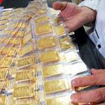 Tài chính - Bất động sản - Giữ hộ vàng: Ngân hàng vẫn lách luật