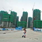 """Tài chính - Bất động sản - Trung Quốc """"đánh bạc"""" với nhà giá rẻ"""